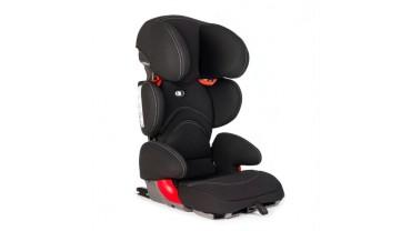 Siège auto Maxi Plus - G2/G3 - de 15 à 36 kg - 3 à 12 ans