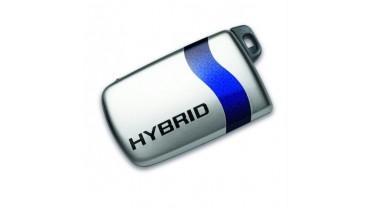 Pack Hybride