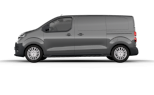 Proace 2016 - Combi Medium